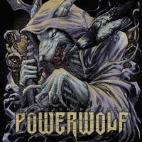 Powerwolf - Metallum Nostrum mp3