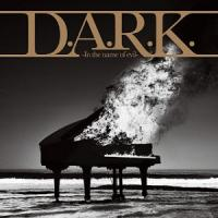 Lynch.-D.A.R.K. -In The Name Of Evil-