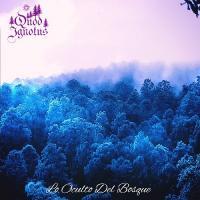 Quod Ignotus-Lo Oculto Del Bosque