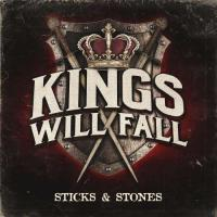 Kings Will Fall - Sticks And Stones mp3