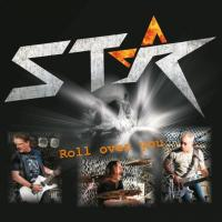 Star-Roll over You