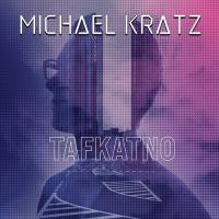 Michael Kratz-Tafkatno