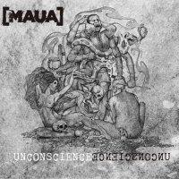 Maua-Unconscience