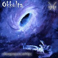 Okkulta-Deepspacetrip