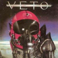 Veto-Veto