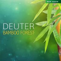 Deuter-Bamboo Forest