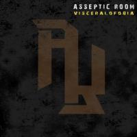 Asseptic Room-Visceralofobia