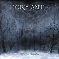 Dormanth-Winter Comes