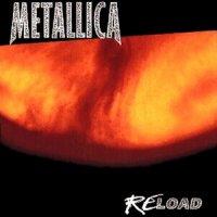 Metallica-ReLoad