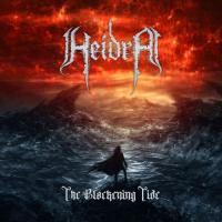 Heidra-The Blackening Tide