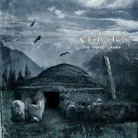 Eluveitie-The Early Years (Compilation)