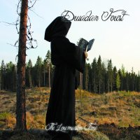Draudan Forest-The Loremasters Time