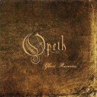 Opeth-Ghost Reveries