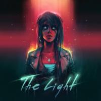 Scandroid-The Light