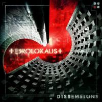 Terrolokaust-Dissensions (Extended Edition)