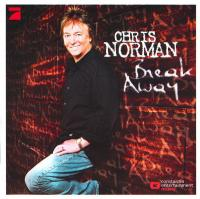 Chris Norman-Break Away
