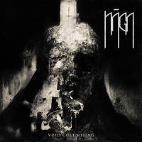 Naga-Void Cult Rising