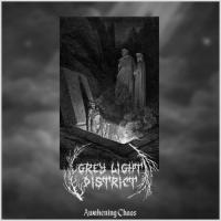 Grey Light District-Awakening Chaos