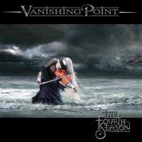 Vanishing Point-The Fourth Season