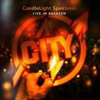 City-CandleLight Spektakel (Live in Sachsen)