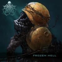 Marble Carrion-Frozen Hell