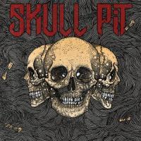Skull Pit-Skull Pit