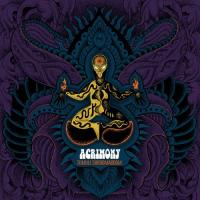 Acrimony-Tumuli Schroomaroom