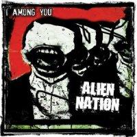 I Among You-Alien Nation