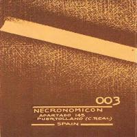 VA-Necronomicon 3