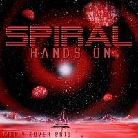 Spiral-Hands On [The Album]