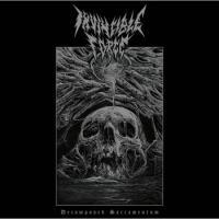 Invincible Force-Decomposed Sacramentum
