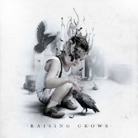Riley Day Rebels-Raising Crows