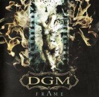 DGM-FrAme