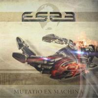 ES23-Mutatio Ex Machina