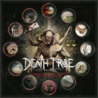 Death Tribe-Death Tribe