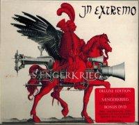 In Extremo-Sängerkrieg