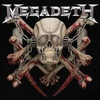 Megadeth-Killing Is My Business...And Business Is Good - The Final Kill