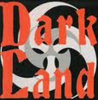 Dark Land-Rise And Fall