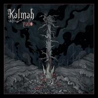 Kalmah - Palo mp3