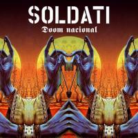 Soldati-Doom Nacional