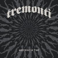 Tremonti-Marching in Time