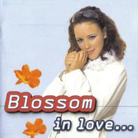 Blossom-In Love