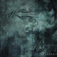 Remembrance-Frail Visions
