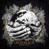 Cruadalach-Raised by Wolves
