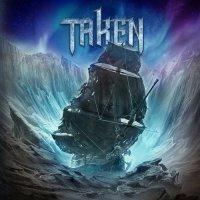 Taken-Taken