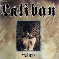 Caliban-Vent