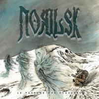 Norilsk-Le Passage Des Glaciers