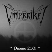 Vinterriket-Promo 2001