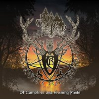 Old Corpse Road-Of Campfires And Evening Mists