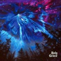 Holy Grove-Holy Grove